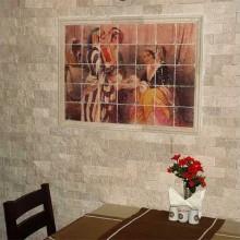 Duvar Tabloları