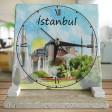 İstanbul Saat
